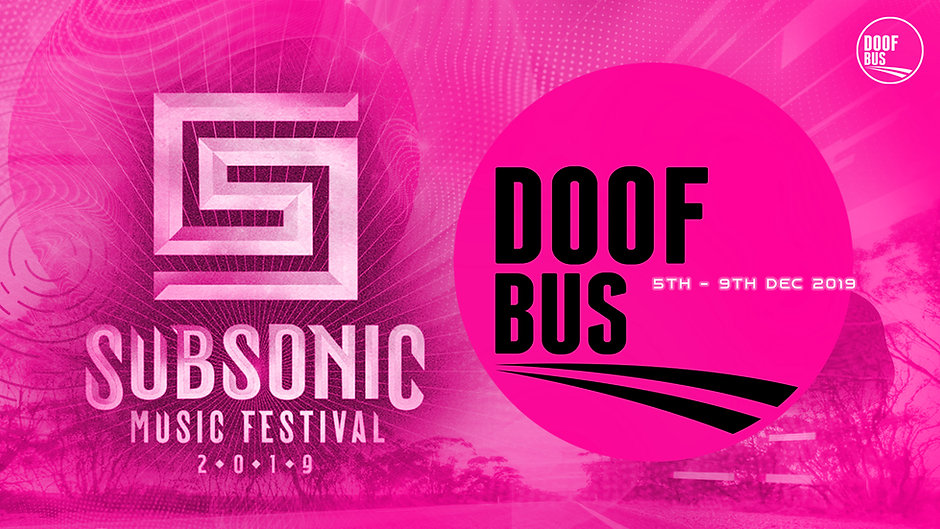 Subsonic DOOF BUS facebook event.jpeg