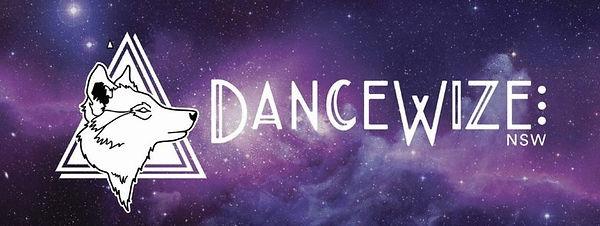 dancewize.jpg