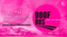 Earth Freq DOOF BUS facebook event.jpeg