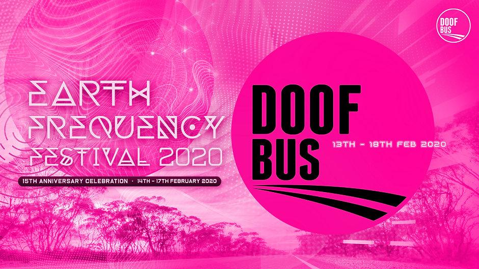 Earth Freq DOOF BUS facebook event.jpeg