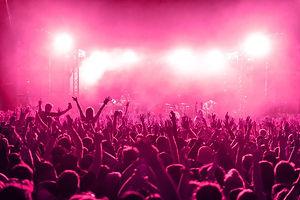 pink dance.jpg