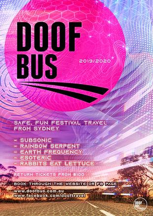 DOOF BUS Flyer.jpg