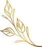 gold_0005_nature-16.png