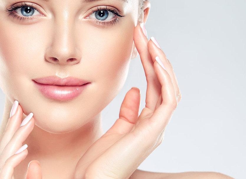 chirurgie-esthetique-visage-dr-durbec-ly