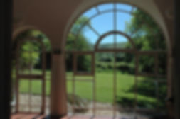 ARCH+WINDOW+VIEW.jpg