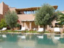 tigmi-pool2-400x300.jpg