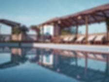 Salt-Water-Pool-400x300.jpg