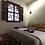 Thumbnail: Marrakesh Yoga Retreat - Sole Occupancy