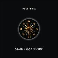 %282012%29+Norte+-+frente+5.jpg