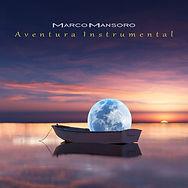 Mansoro - AVENTURA INSTRUMENTAL (capa).j