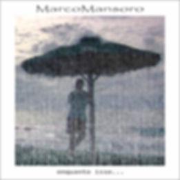 Mansoro - ENQUANTO ISSO (capa) 24 bits.j