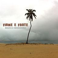 01 - Mansoro - FIRME E FORTE (capa) 2.jp