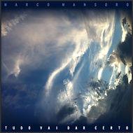 Mansoro - TUDO VAI DAR CERTO (capa).jpg