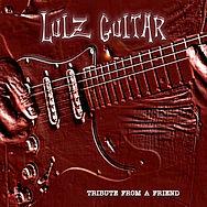 (2016) Luiz Guitar- Jpeg.jpg