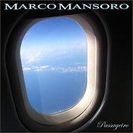 Mansoro - PASSAGEIRO (capa) 24 bits.jpg