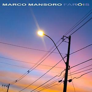 03 - Mansoro - FAROIS (capa).jpg