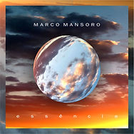 Mansoro - ESSÊNCIA (capa) 2.jpg