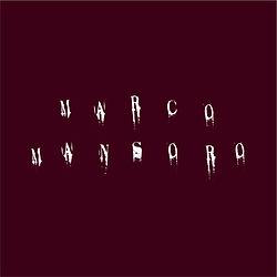 Mansoro - VOZ E PIANO (capa) 24 bits 2.j