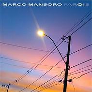 Mansoro - FARÓIS (capa) 24 bits.jpg