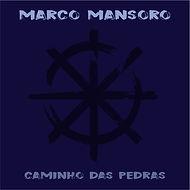 Mansoro - CAMINHO DAS PEDRAS (capa).jpg