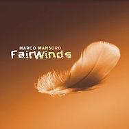(2010) Fair winds - jpeg.jpg