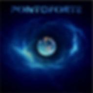 PONTOFORTE (capa) II.jpg
