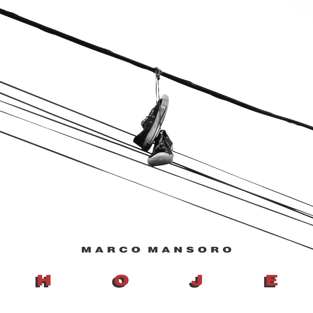 Mansoro - Hoje (capa) 3.jpg