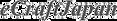logo_ecraftjpn_com_3.png