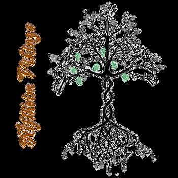 Niflheim Vikings logo