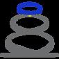 BlueStoneRetirement_icon.png