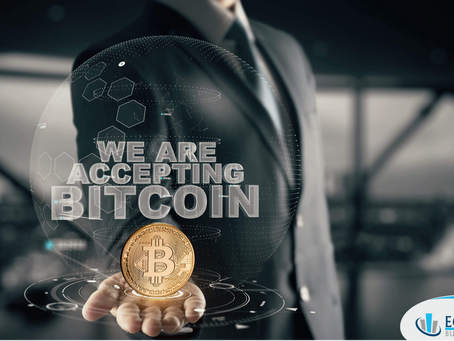 Bitcoin payments accepted in Cyprus