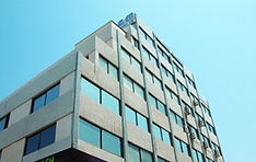 vryonides business center in Limassol