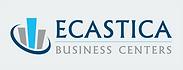 Ecastica Business Centers