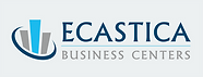 Ecastica Business Centers