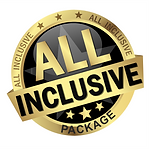 all inclusive office package