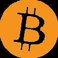 The-bit-logo-e1575819611411.png