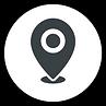 center location in Limasso