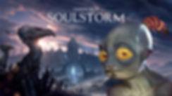 Soulstorm_large01.jpg