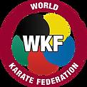 WKF vector.png