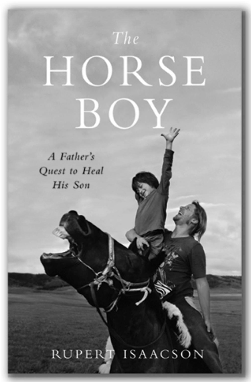 Horse Boy Cover.jpg