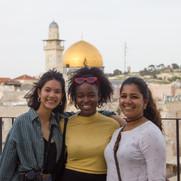 Israel-6763.jpg