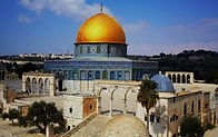 A-Temple-Mount-Tragedy.jpg