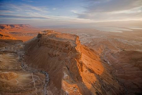 Masada+long+view+Natl+Geo.jpg