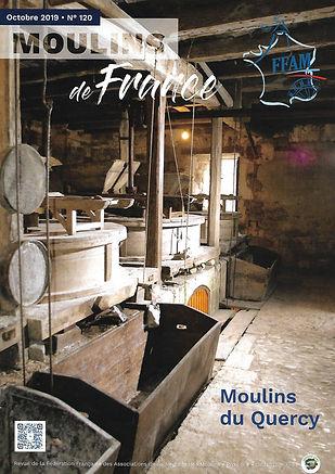 Moulins de France Octobre 2019.jpg