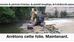 7500 propriétaires et riverains d'ouvrages hydrauliques menacés interpellent François de Rugy