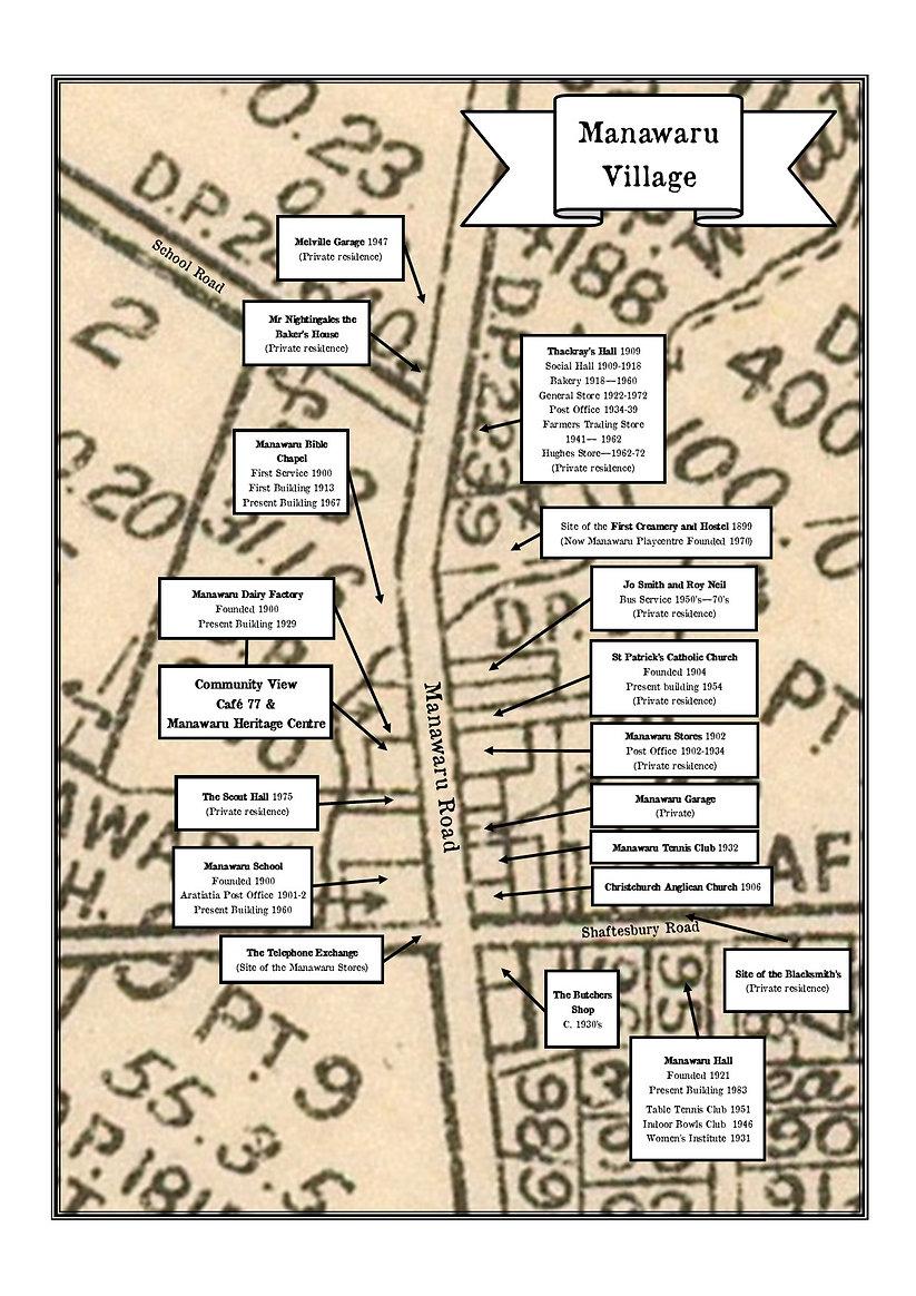 Manawaru Map.jpg