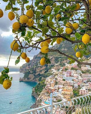Amalfi Positano Limoni Zitronen.jpg