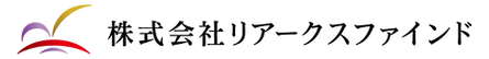 不動産,物件,中古マンション,株式会社リアークスhリアークスファインリアークスファインド,東京,新宿