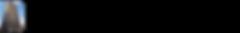 hutinobe-banner999×136.png