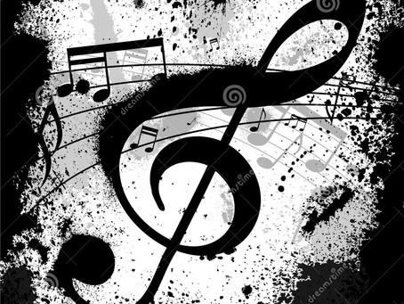 Original Songs